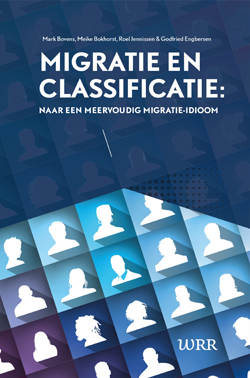 Cover V34 Migratie en classificatie 250x375