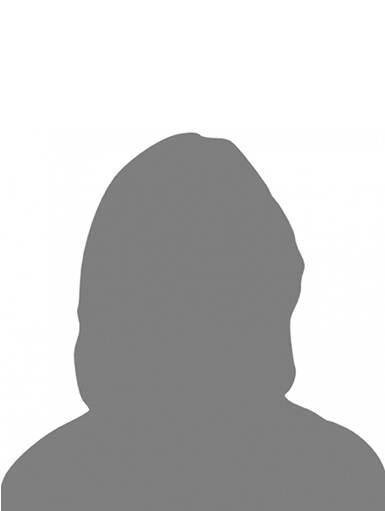 M. (Mitra) Javanmardi