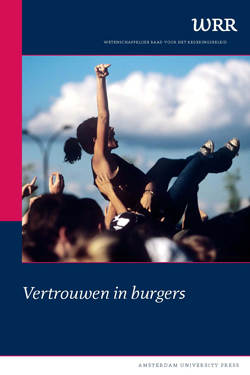 Cover R88 Vertrouwen in burgers 250x375