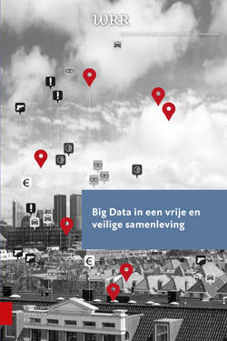 Cover R95 Big data 250x375